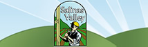 Salinas Valley Builder's Exchange